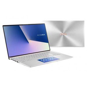 ORDINATEUR PORTABLE ZenBook UX534FTC-AA092R 0,000000 Noir