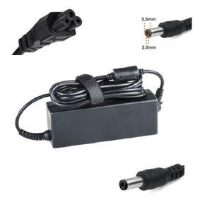 CHARGEUR - ADAPTATEUR  Chargeur pour ASUS W2000 Alimentation Batterie