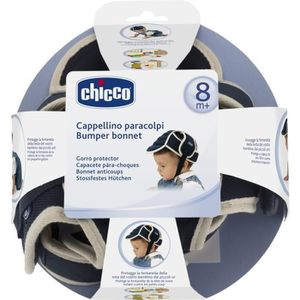 CASQUE ENFANT CHICCO Bonnet de protection
