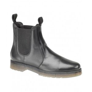 BOTTINE Amblers Colchester - Bottines - Homme