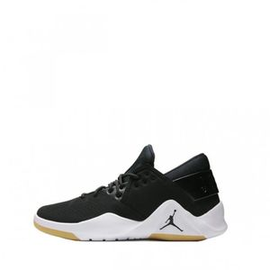 0cd7ada825763 BASKET Baskets Nike Jordan Flight Fresh - AA2501-005