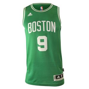 6bb799a122396 T-SHIRT MAILLOT DE SPORT Maillot de basketball SWINGMAN 9 CELTIC