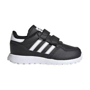 Adidas 26 - Equipement, matériel, accessoires - Cdiscount