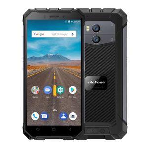 SMARTPHONE Ulefone Armor X Telephone Portable Debloqué , Wate
