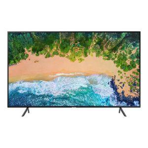 Téléviseur LED Samsung UE75NU7170U Classe 75