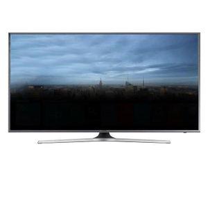 Téléviseur LED SAMSUNG TV UE55JU6800 - UHD 4K - 138cm (55 pouces)