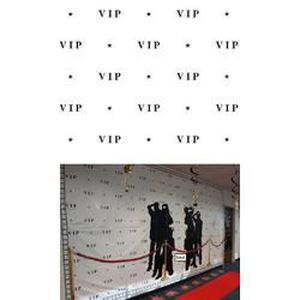 Decoration vip achat vente decoration vip pas cher for Decor mural adhesif
