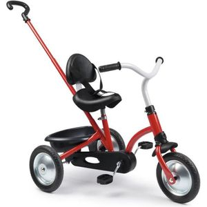 Tricycle SMOBY Tricycle Zooky Original