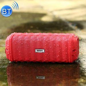 ENCEINTE NOMADE Enceinte Bluetooth étanche Waterproof Lecteur musi