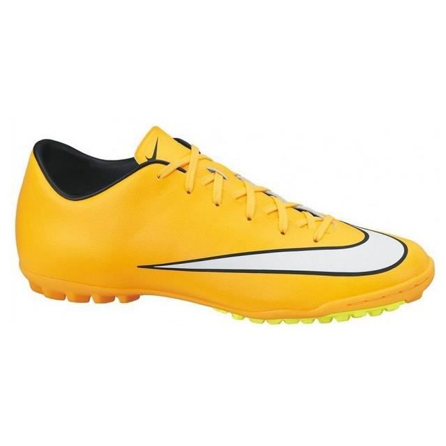 Mercurial V Chaussures Cher Turf Nike Football Prix Pas Victory srdCBothQx