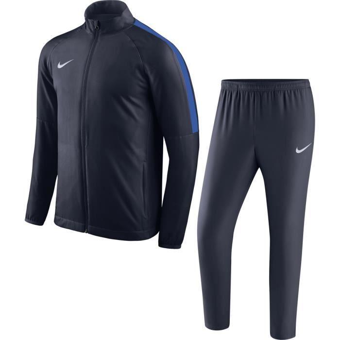 Survêtement Nike Academy 18 Woven