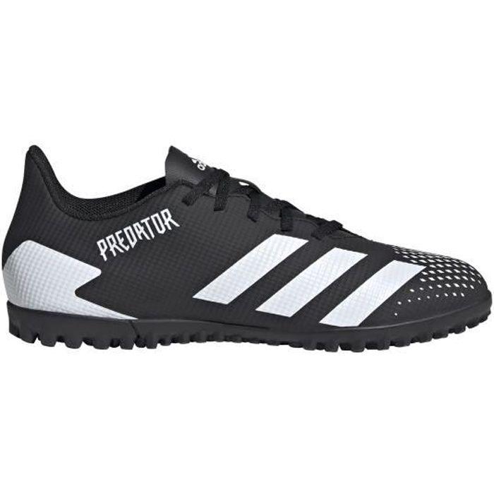 Chaussures de football adidas Predator Mutator 20.4 TF
