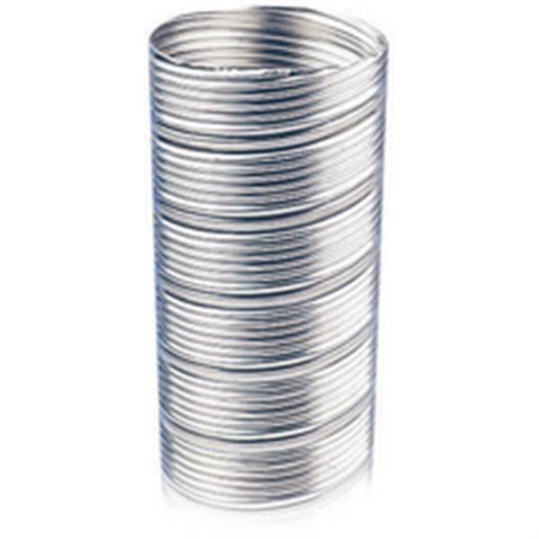 Ten Tuyau flexible TEN INOX Inox 316 diamètre : 180 192 Réf 056180