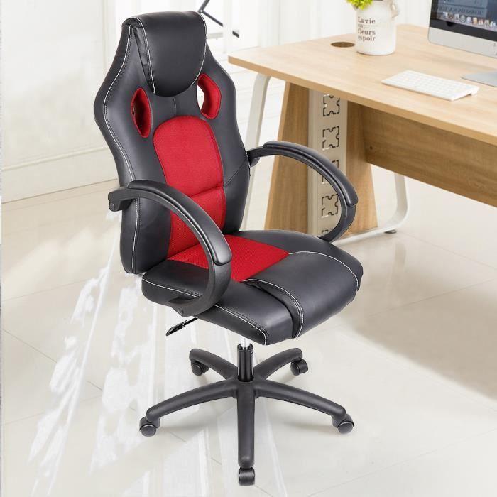CHAISE DE BUREAU Chaise de bureau Fauteuil de bureau Jeu concours N