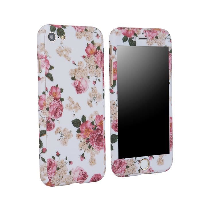 pochette coque iphone 6 plus