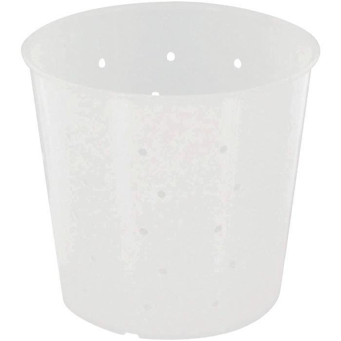 MOULE  Moule à faisselle Réf 10 D,10
