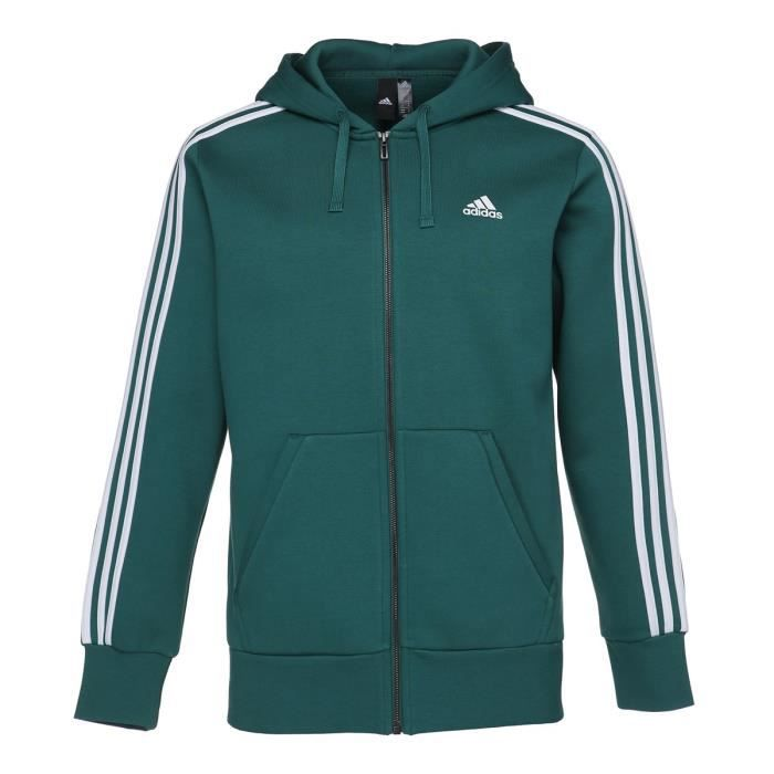 sweat homme adidas original