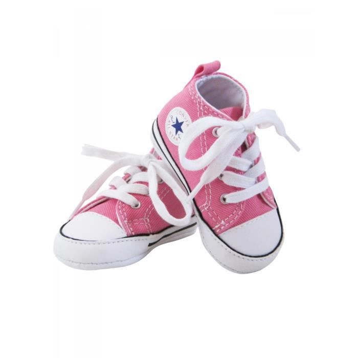 chaussures bebe garcon converse