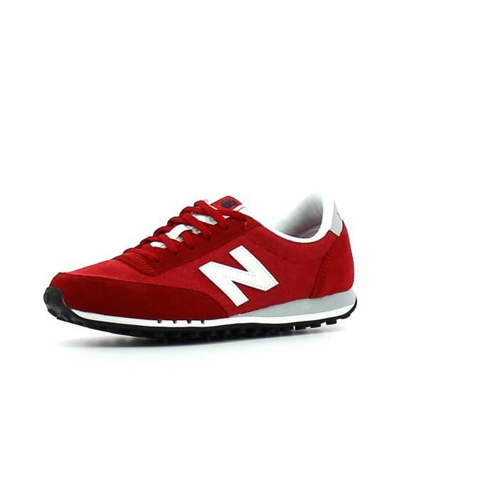 Baskets basses - NEW BALANCE WL410 Bzex7