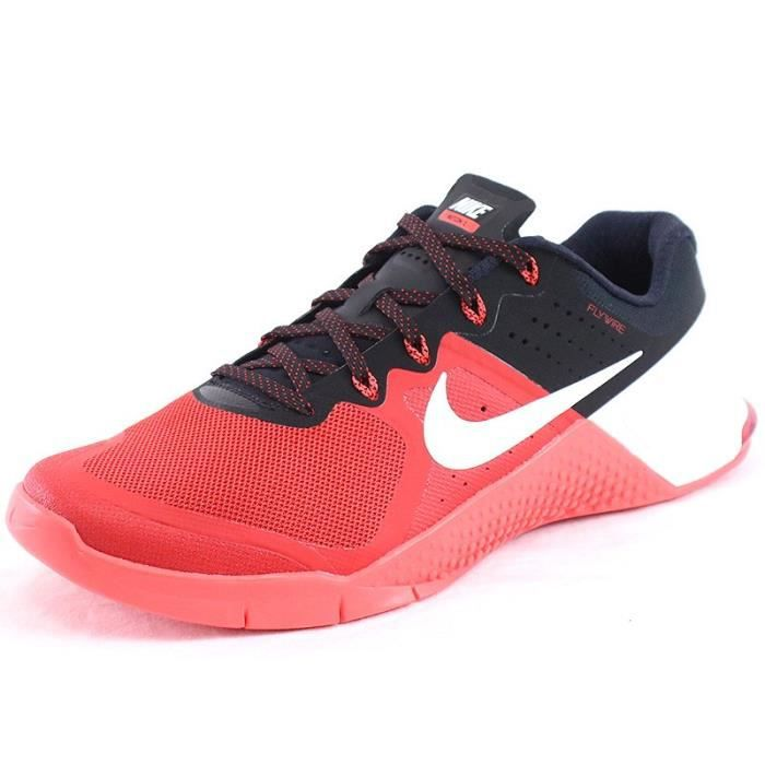 nike chaussures salle