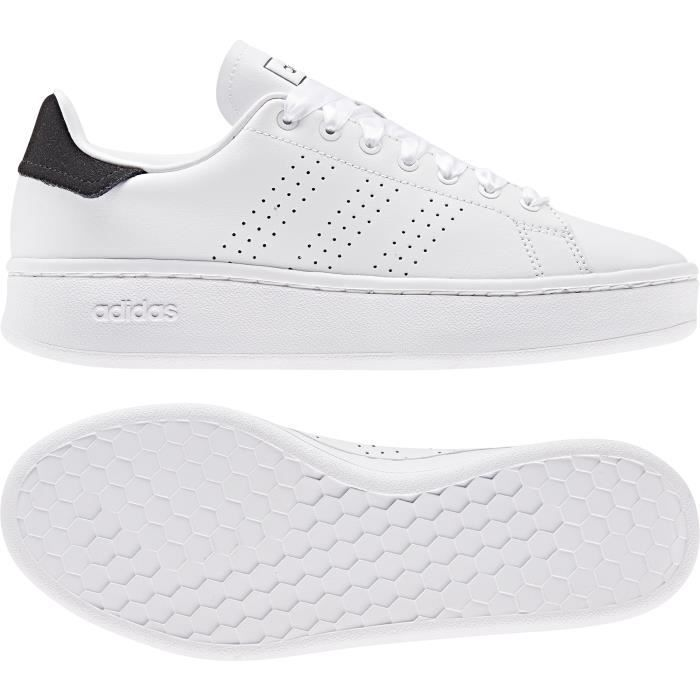 adidas tennis homme chaussures