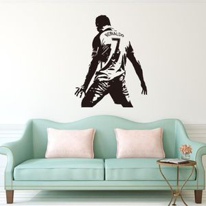Decoration real madrid achat vente decoration real madrid pas cher cdiscount - Housse de couette cristiano ronaldo ...