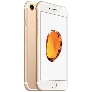 SMARTPHONE Apple iPhone 7 Or 32Go - Très Bon État Remise à Ne