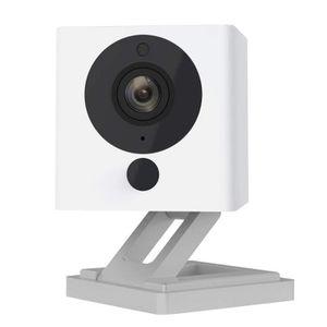 APPAREIL PHOTO RÉFLEX Caméra 1080p HD avec caméra domestique intelligent