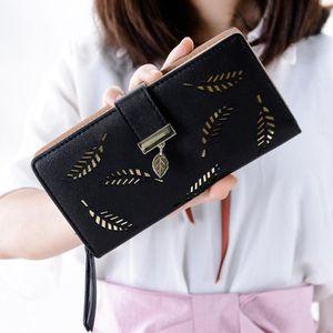 New Authentic Vintage LACOSTE Femme Filles Porte-monnaie Casual 2.7 Noir
