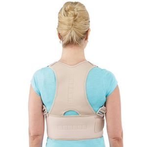 CEINTURE LOMBAIRE Ceinture Soutien Support Dos Douleur Posture lomba