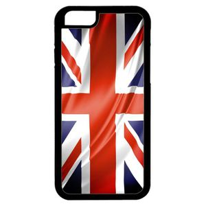 iphone 6 coque angleterre