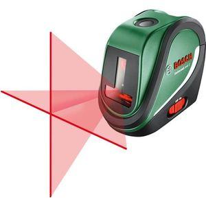 Bosch Universel Support bm1 outil mesure système accessoires par exemple pour Gil GPL
