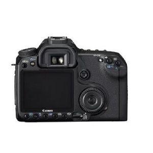 APPAREIL PHOTO RÉFLEX Canon EOS 40D 17-85mm IS USM Appareil photo reflex