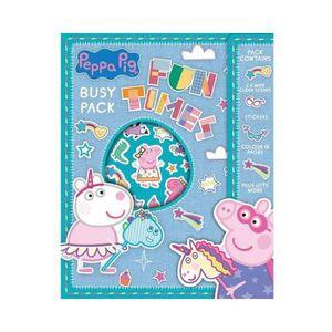 1 x Enfants Filles Peppa Pig Hairband Cheveux Accessoires Officiel Licence Cadeau Jouet