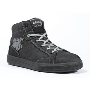 Remisberg Vibo s3 Sécurité Chaussures Travail Chaussures