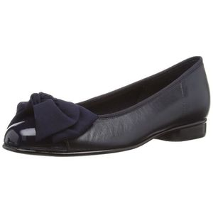 Taille Gabor Amy Les 35 ballerines 1CZZSY 2 femmes 1 1wqUaBf