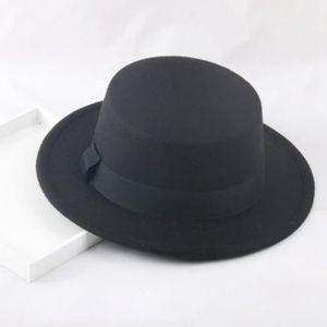 50/% réduit wegener Beanie Bonnet Hiver Casquette Bonnet