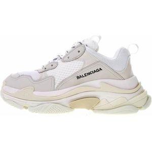balenciaga sneakers soldes