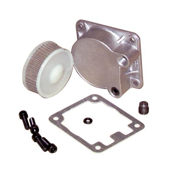 Accessoires pompe SUNTEC - Kit couvercle (991475)