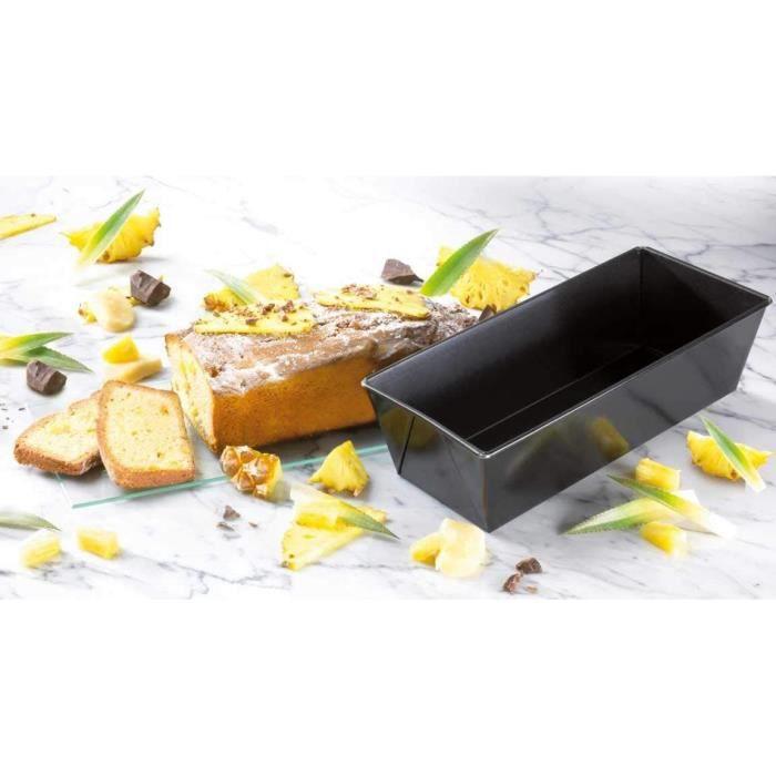 CAKE tker BackFreude Classic Moule agrave cake 25 cm697