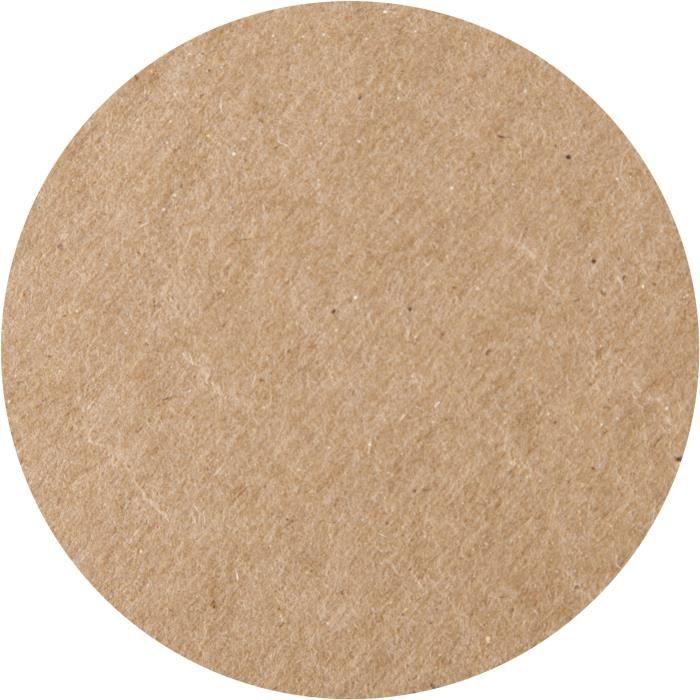 Cricut - Carton épais - 30 x 30 cm