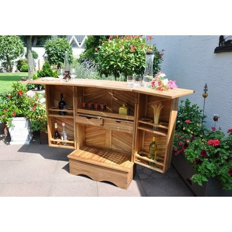 bar de jardin party achat vente bar de jardin