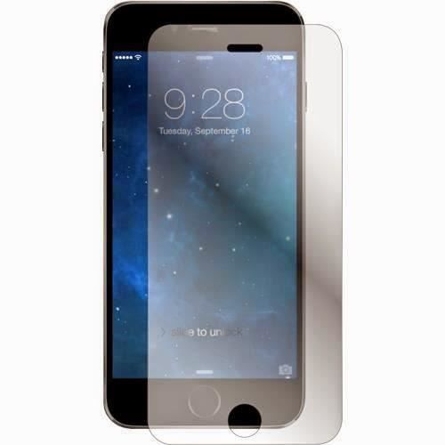 film en verre tremp vitre iphone 5 5s avant achat film protect t l phone pas cher avis et. Black Bedroom Furniture Sets. Home Design Ideas