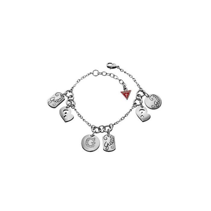 BRACELET - GOURMETTE Bracelet Guess - UBB31004