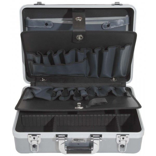 valise outils abs ks tools achat vente valisette. Black Bedroom Furniture Sets. Home Design Ideas