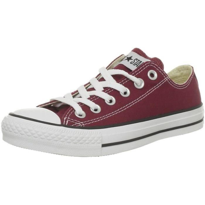 boutique converse a bordeaux