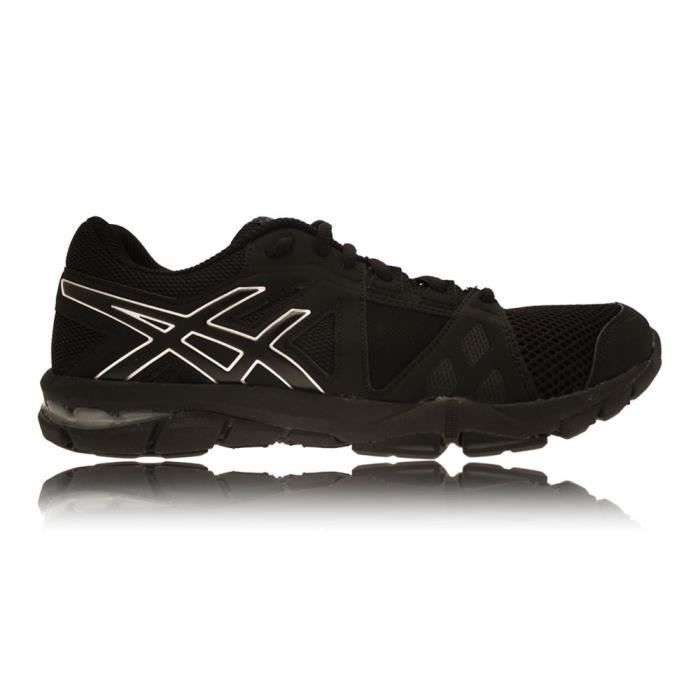 Asics Hommes Gel Craze Tr 3 Baskets De Fitness Gym Sport