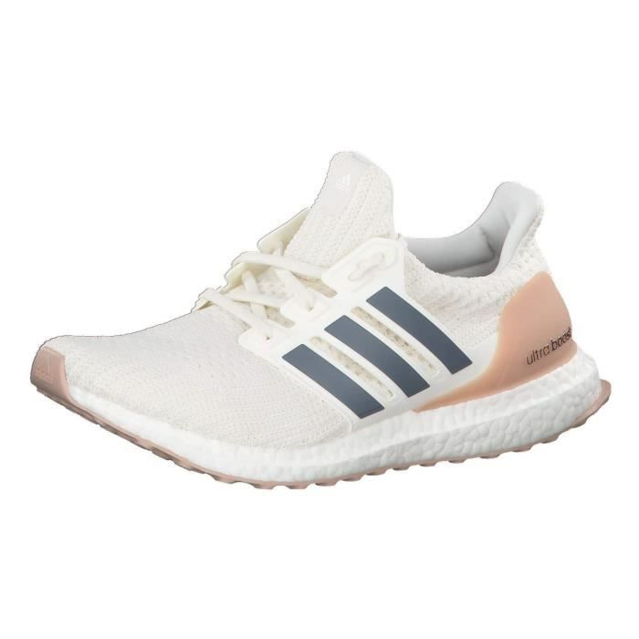 skate shoes discount best sell Adidas Ultra Boost 4.0 Baskets Femme Blanc - Achat / Vente ...