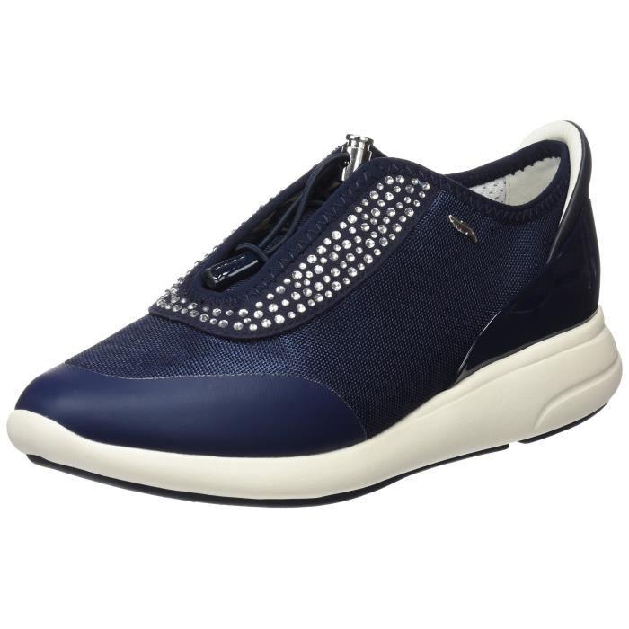 Logiciel meilleur coût 6 q m adidas superstar femme bleu