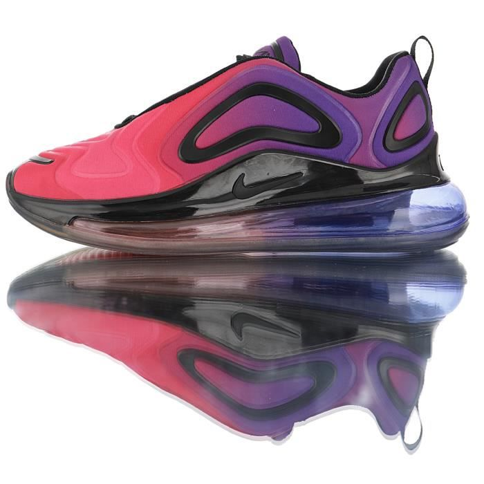 chaussures nike 270 air max femme